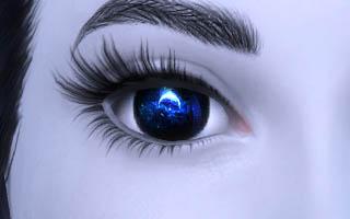 Dreams Eyes_CL