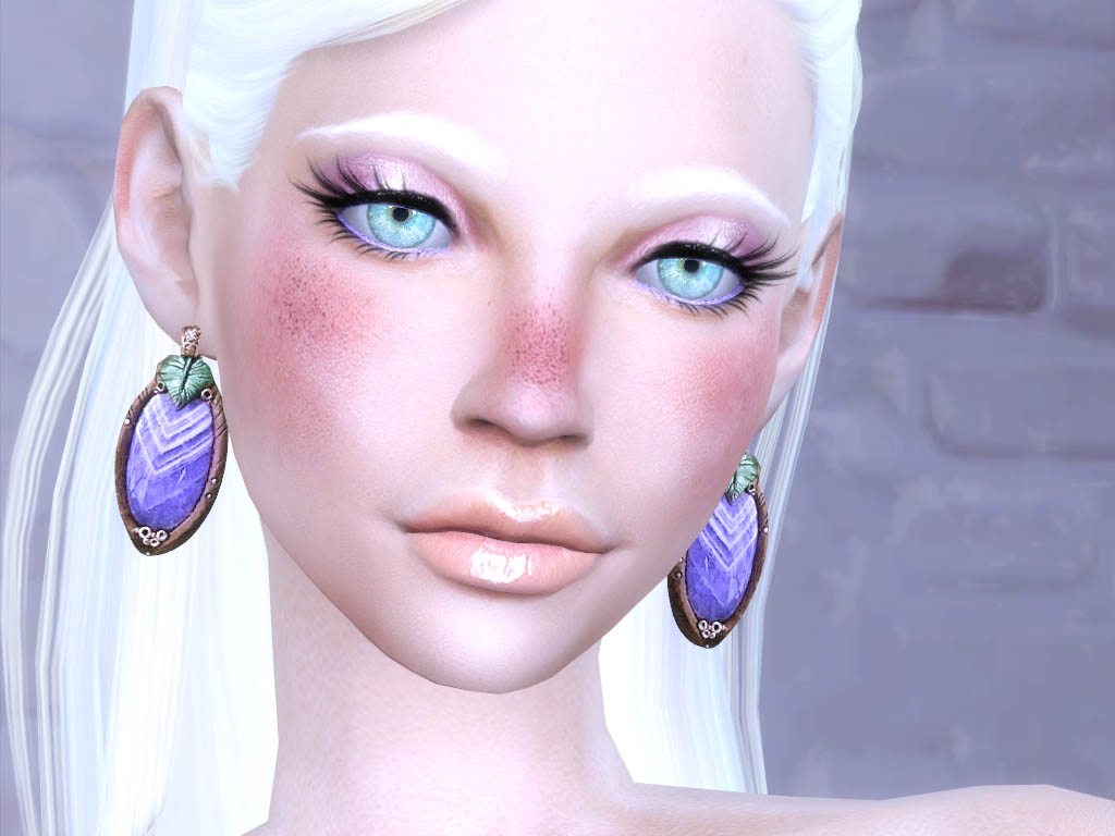 Earrings_Elves 01