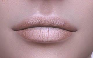 Lips 124