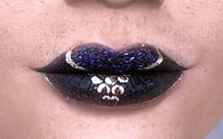 Lips 125