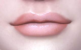 Lips 130
