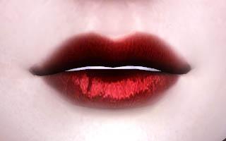 Lips 134