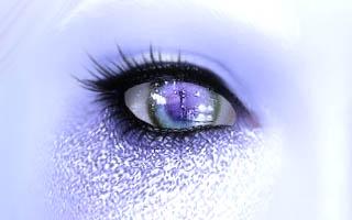 Mermaid Eyes_CL