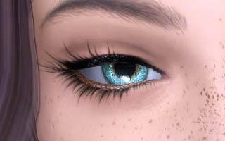 Mint Eyes_CL