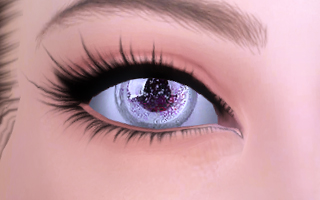 Dolly Eyes 01_CL