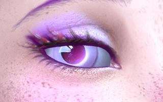 Dolly Eyes 02_CL