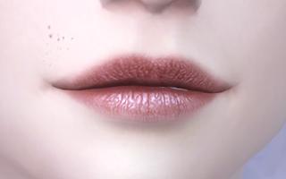 Lips 117