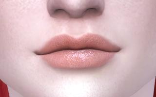 Lips 118