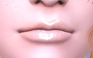 Lips 120