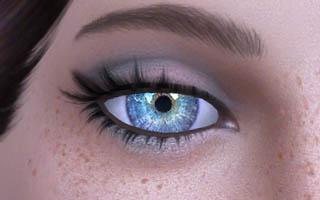 Sol Eyes_CL