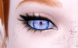 Summer Eyes_CL