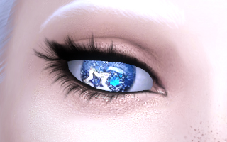 Dolly Eyes 03_CL