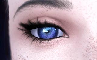 Kim Eyes_CL
