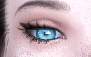 Kim Eyes_Default