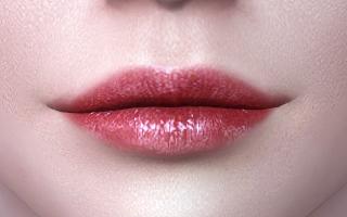 Lips 114