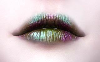 Lips 141