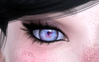 Sonya Eyes_CL