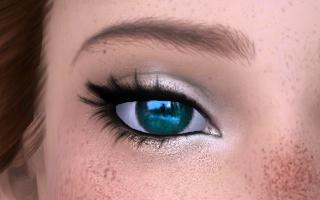 Dark Eyes_CL