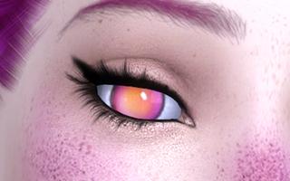 Dolly Eyes 04_CL