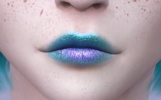 Lips 113