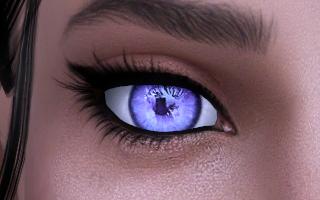 Liquid Eyes_Default