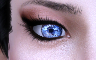 Clara Eyes_CL