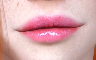 Lips 152