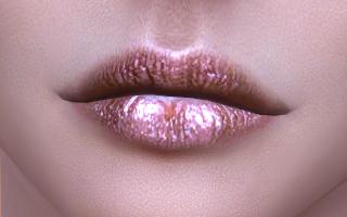 Lips 154