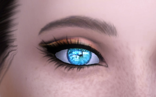 Crystal Eyes_CL