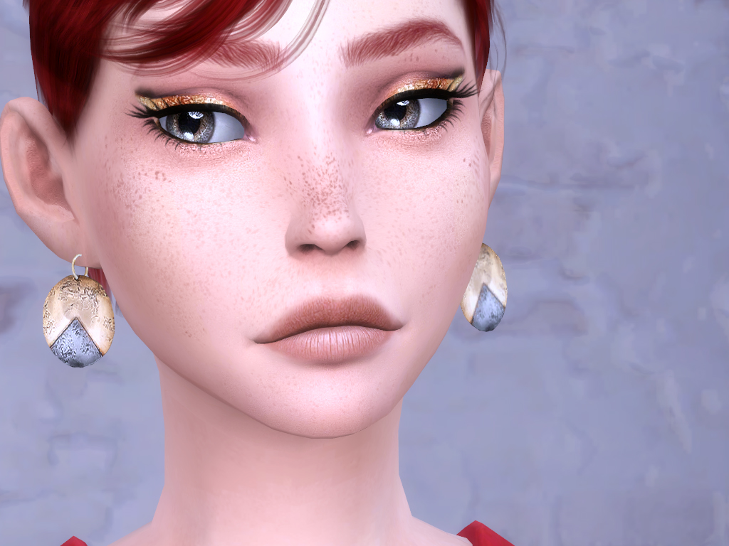 Earrings_Metallic_02