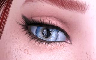 Titus Eyes_CL