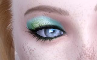 Eyeshadows 23