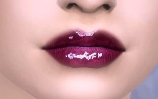 Lips 108
