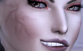 Vampire Blush 02
