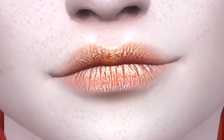 Lips 103