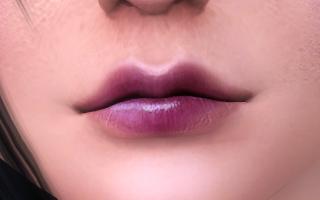 Lips 164