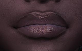 Lips Overlay 02