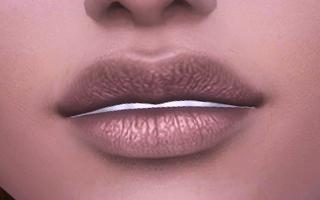 Lips Overlay 03