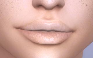 Lips Overlay 04