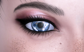 Arwen Eyes_CL
