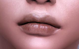 Lips 171