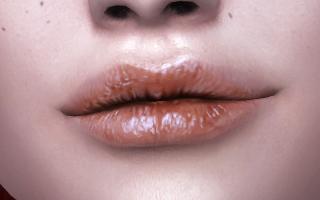 Lips 176