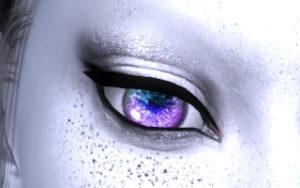 Dolly Eyes 15