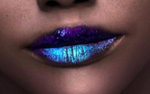 Lips 184