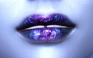 Lips 186