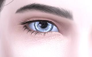 Jason Eyes