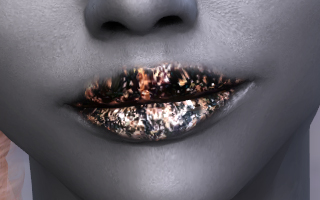 Lips 193