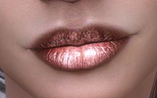 Lips 200