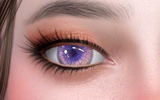 Emy Eyes