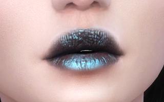 Lips 209